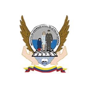 logo_isspol_1