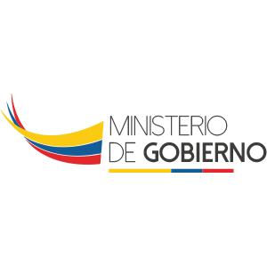 logo_min_gobierno_1