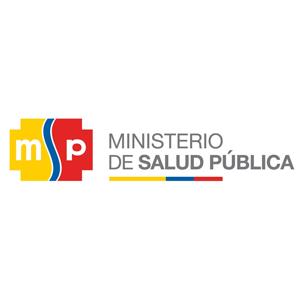 logo_minsaludpublica_1