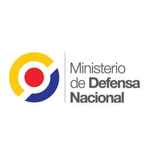 logo_mindefensa_2