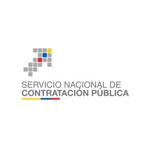 logo_sercop_1(1)