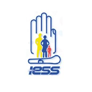 logo_iess_1