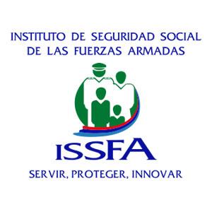 logo_issfa_1